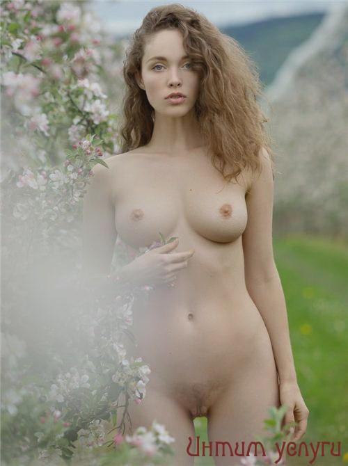 Проститутки-новая москва троицк